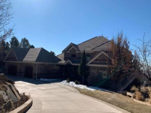 Recruiting Fine Salt Lake City Roofing Contractors First Call Construction